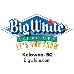 Big White Ski Resort It's The Snow Kelowana, BC Bigwhite.com