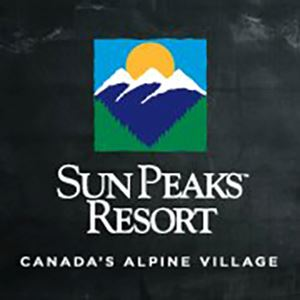 SunPeaks Resort Canada's Alpine Village